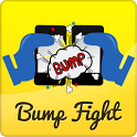 Bump Fight icon