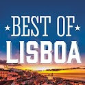 Aplicacion Best of Lisboa icon