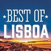 Travel Guide: Best of Lisbon