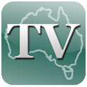 Australia TV Time logo