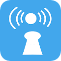 WiFi Tethering /WiFi HotSpot