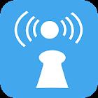WiFi Tethering /WiFi HotSpot icon