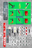 Screenshot of SlotsFree