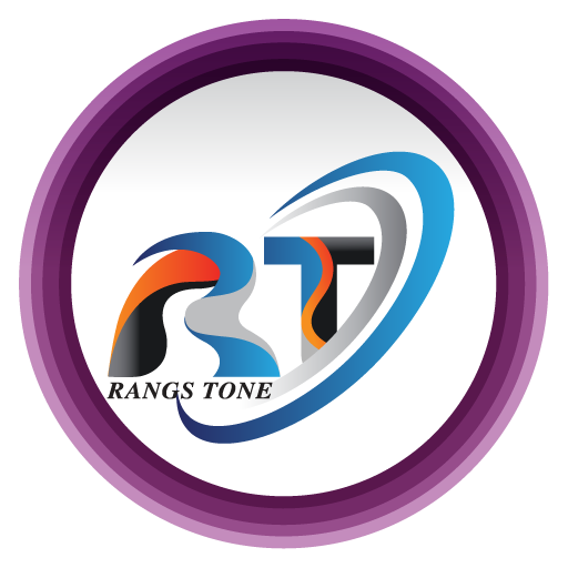 RANGS TONE Mobile Dialer