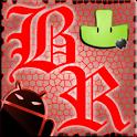 APW Theme BloodRed - Free icon