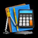 만능 계산기 icon