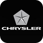 Chrysler Matchmaker