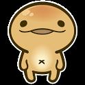 育ててパン工房(ゆるい育成ゲーム♪) icon