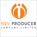 NRV PRODUCR CO. LTD.
