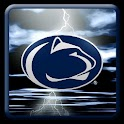 Penn State Nittany Lions LWP logo