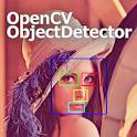 OpenCVObjectDetectorSample icon