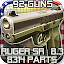 Gun Disassembly 2 10.1.0 APK for Android