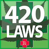 420 Laws