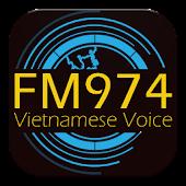 FM97.4