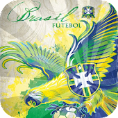 Brazil Wallpapers
