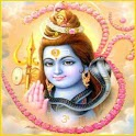 Lord Shiva icon