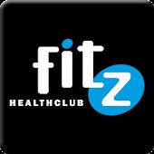 Fitz Healthclub