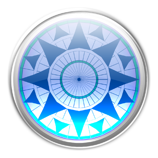 Favorite Place (マナーモード自動切替) 工具 LOGO-阿達玩APP
