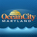 Ocean City MD logo