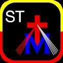 iPieta ES: Summa Theologica icon