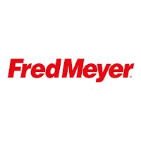 Fred Meyer 11.2