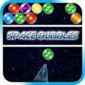 Space Bubbles icon