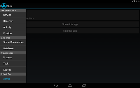My Android Tools v0.9.8.6