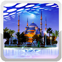 Best Adhan - Athan icon