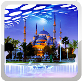 Best Adhan Athan for Lollipop - Android 5.0
