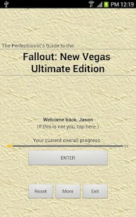 Fallout-New-Vegas-Guide-Free