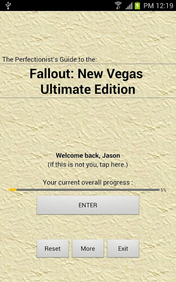 Fallout-New-Vegas-Guide-Free 7