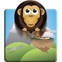Animal Jump logo