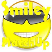 Smiley MatchUp