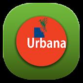 Urbana BETA