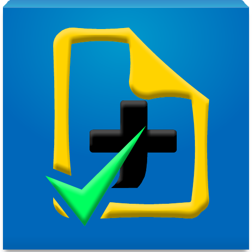 ListSketcher 生產應用 App LOGO-APP試玩
