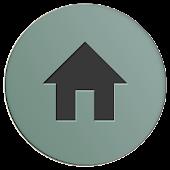 VM3 Grey Icon Set