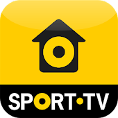 SPORT TV Digital