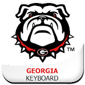 Georgia Keyboard