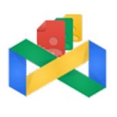 MaxDrive(Google Drive)
