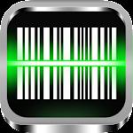 Free Barcode Scanner