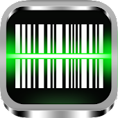 Free Barcode Scanner