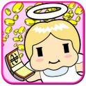 無料でお小遣い♪ラキ☆モバ icon