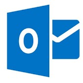 Outlook.com APK for Bluestacks