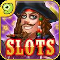 海盜樂園slots gametower