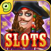 海盜樂園slots gametower-【2015 賀歲版】