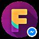 FlipLip Voice Changer v1.2.5