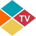 comixTV for Google TV logo