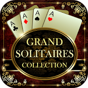 Grand Solitaires Collection