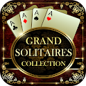 Grand Solitaire icon