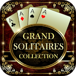 Grand Solitaires Collection v2.5 (Unlocked)